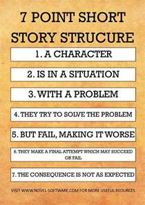 picture story book ideas best 25 story ideas ideas on creative writing
