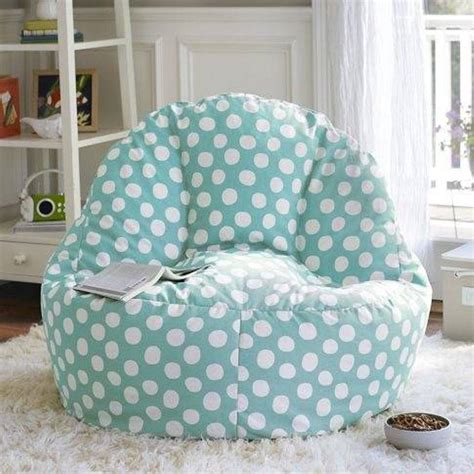comfy bedroom comfy bedroom chairs cool hd9a12 tjihome