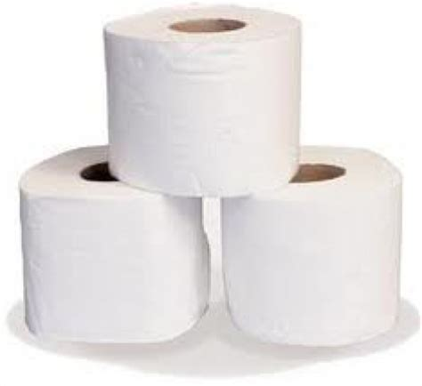 toilet paper rolls tissue paper roll uses and properties