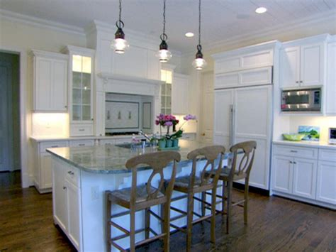 kitchen lighting design kitchen light lighting design updates hgtv