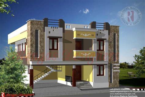 home building designs home design indian house design floor house