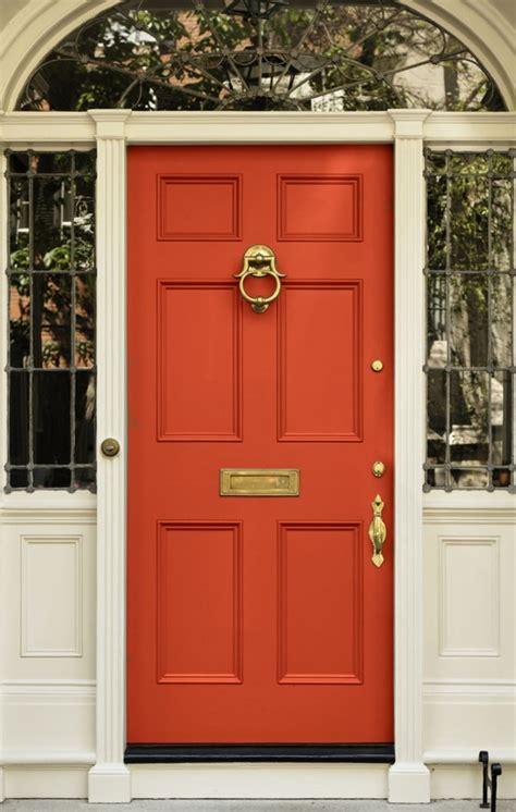 paint color for front door blue front door paint colors for house 2017 2018 best