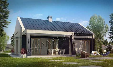 maison ossature bois prix kit