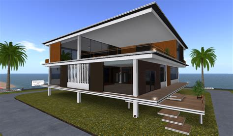 architectural plans for homes house architecture designs amazing exterior architectural design software india jocurininja