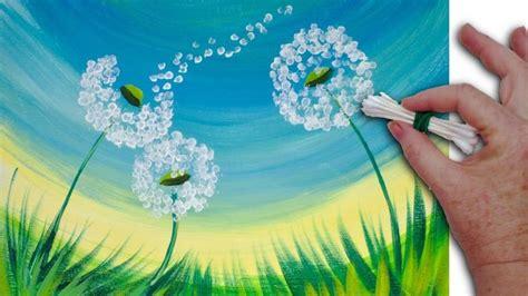 acrylic paint b q 25 b 228 sta cotton swab id 233 erna p 229 pedagogiska
