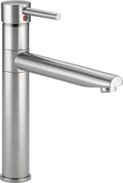 delta kitchen faucet warranty delta kitchen faucet warranty 28 images faucet 4159 ar