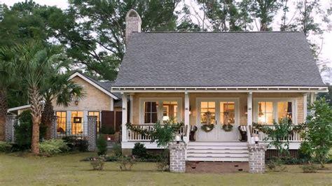 cajun style house plans cajun style house plans numberedtype