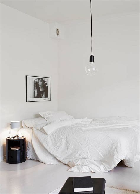 minimalist bedroom designs 11 tips to styling your minimal bedroom