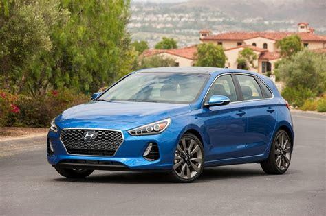 2013 Hyundai Elantra Gt Mpg by 2018 Hyundai Elantra Reviews And Rating Motor Trend