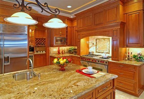 granite kitchen countertops ideas kitchen design ideas looking for kitchen countertop ideas
