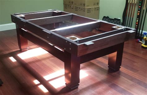 cost to move a pool table how much does it cost to move a pool table