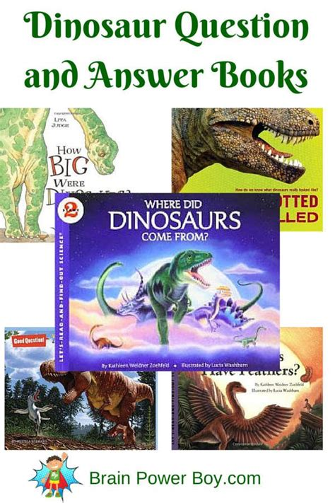 best dinosaur picture books 1000 images about dino stuff on question and