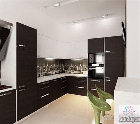 kitchen design l shaped 35 l shaped kitchen designs ideas decorationy