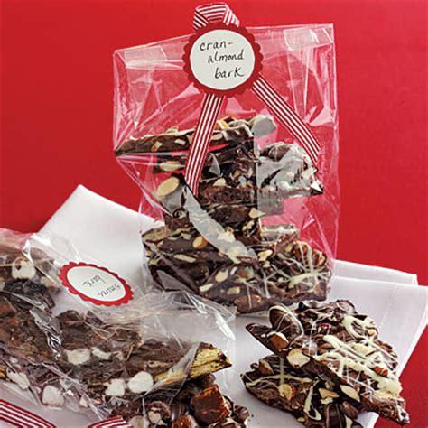food gifts ideas pixtal peep food gift ideas for