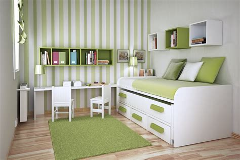 room ideas for small rooms space saving ideas for small rooms