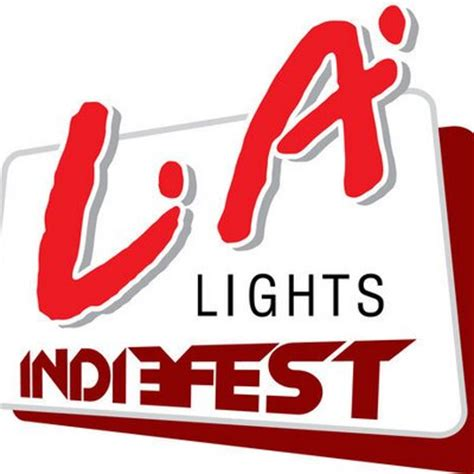 la lights la lights indiefest laindiefest