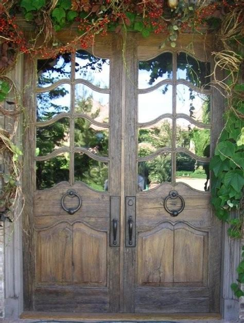 mediterranean front door you had me at the door trying to balance the madness