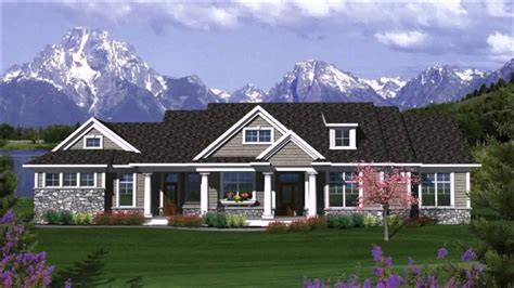 traditional ranch house plans architecture traditional ranch house plans ranch style