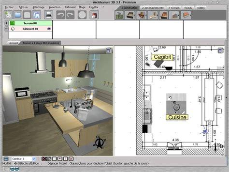 t 233 l 233 charger architecture 3d premium 2010 pour windows t 233 l 233 chargement gratuit