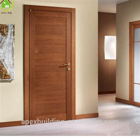 bedroom door design bedroom door design rooms