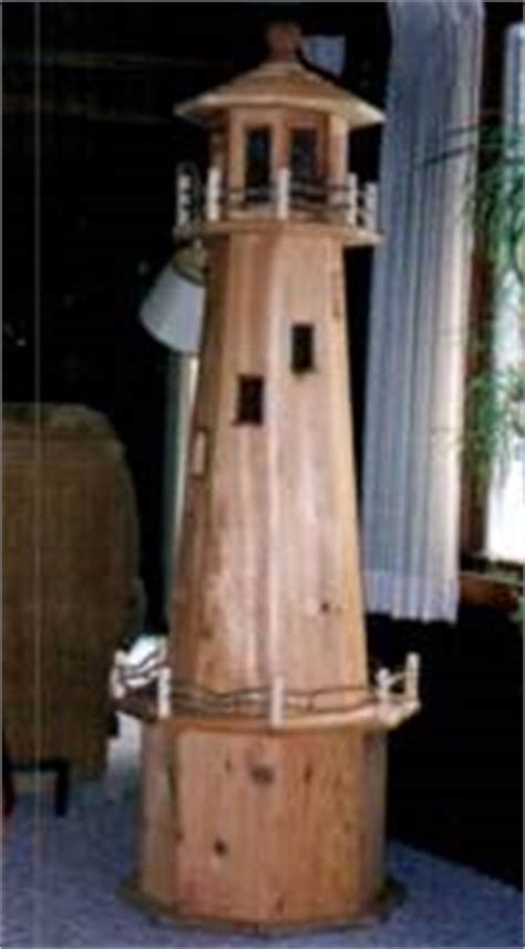 lighthouse woodworking plans free pdf diy woodworking plans lighthouse woodworking