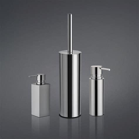 avenir bathroom accessories avenir