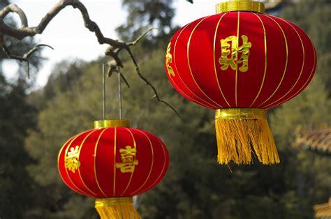 d 233 couvrez la f 234 te des lanternes en chine voyage le prochain voyage r 233 cits photos bons