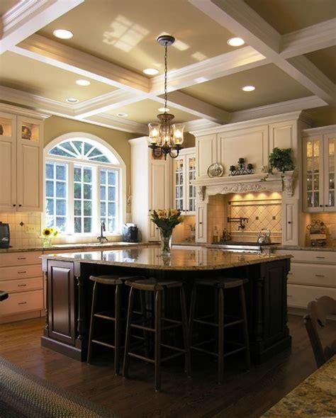 houzz kitchens with islands macgibbon kitchen 2 traditional kitchen dc metro