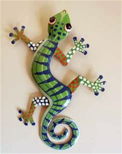 how to make a lizard out of 1000 images about gecko on geckos
