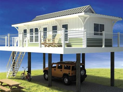 tiny house on stilts beachfront tiny houses on stilts tiny house pins