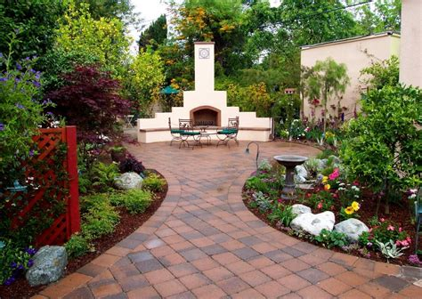design your backyard landscaping your backyard appealing desert landscaping