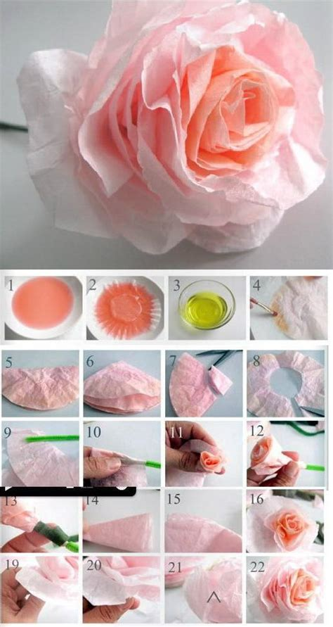 diy craft project diy diy projects diy craft handmade diy ideas image