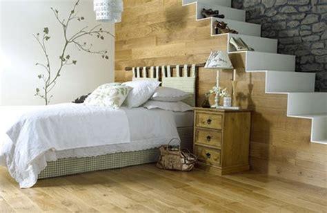 neutral bedroom designs 50 cool neutral room design ideas digsdigs
