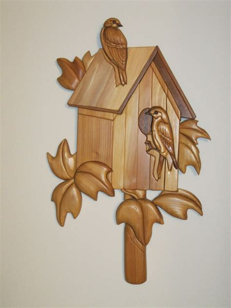 intarsia woodworking for sale intarsia wood crafts for sale