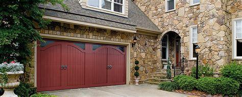 overhead door maryland overhead door maryland garage doors serving md de and pa