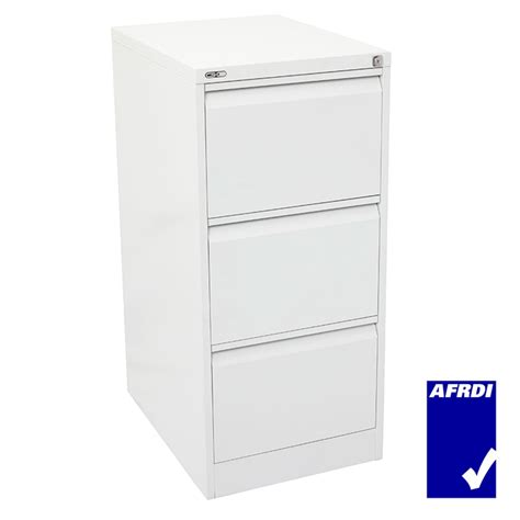 three drawer vertical file cabinet the organizer 3 drawer steel file cabinet 3 drawer metal
