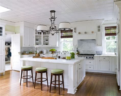 antique white kitchen island kitchenidease
