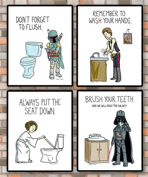 best 25 bedroom signs ideas on bathroom signs best 25 bathroom ideas on bathroom