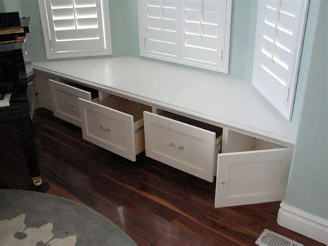 kitchen bench ideas cheap decoration bay window benches with interior kitchen bench seating for your best kitchen