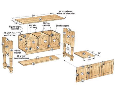 rabbit woodworking rabbit hutch woodworking plans