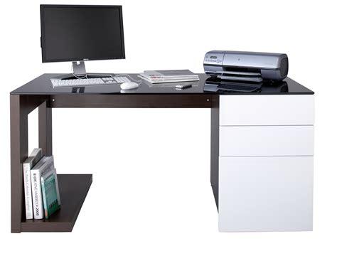 desk designs modern desk design interior design