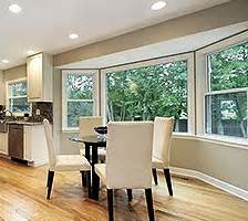 dining room recessed lighting dining room lighting fixtures ideas at the home depot