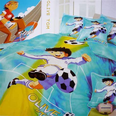 soccer bed sets popular soccer bed set buy cheap soccer bed set lots from