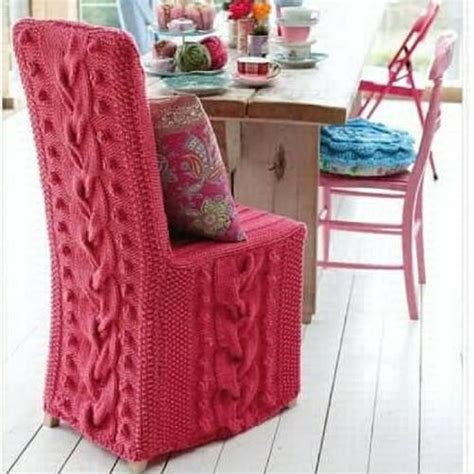 knit cover feng shui interior design texture knit shui the tao