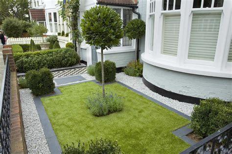 small front garden ideas uk small city family garden ideas builders design designers