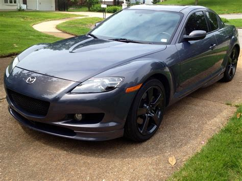 best car repair manuals 2006 mazda rx 8 security system service manual how to hot wire 2006 mazda rx 8 service manual how to hot wire 2006 mazda rx