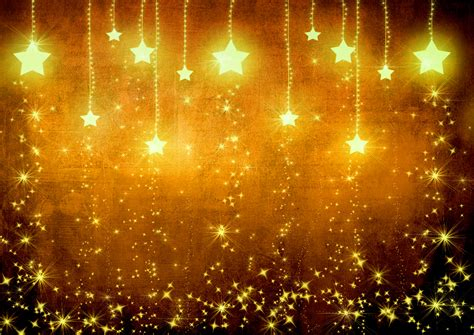 and gold lights light gold background wallpaper