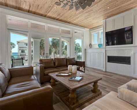 destin luxury vacation homes destin luxury homes destin vacation home rentals