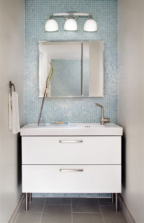 small bathroom lights small bathroom wall lights and wonderful ideas picture