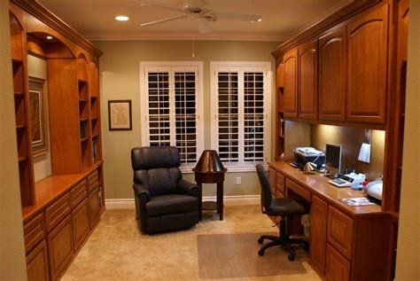 desk and bookshelf home office desk and bookshelf home office cabinets